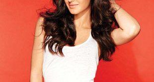 صور كاترينا كيف 2020 , ممثلة هندية مشهورة