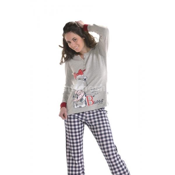 بالصور صور بيجامات بنات , ملابس للبيت للفتيات 1006 3