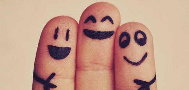 بالصور صور جميله للفيس عن الاصدقاء , بوستات معبرة عن الصداقة 1007 1