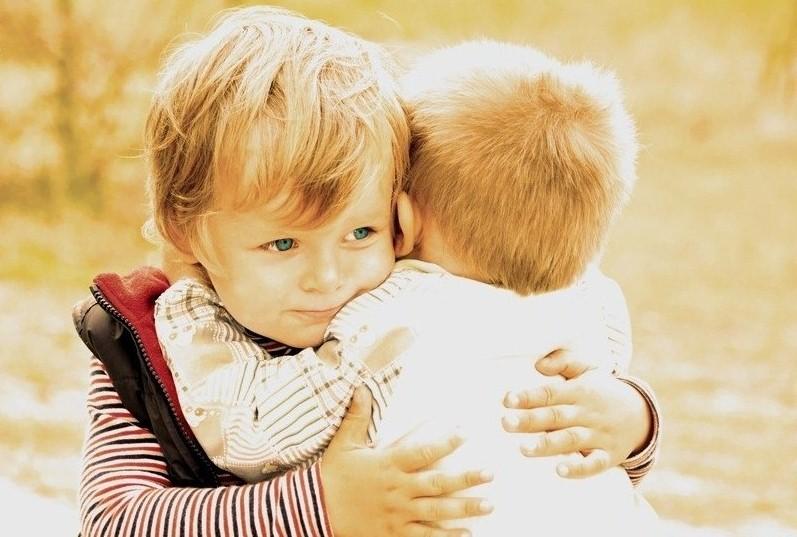بالصور صور جميله للفيس عن الاصدقاء , بوستات معبرة عن الصداقة 1007 3