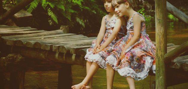 بالصور صور جميله للفيس عن الاصدقاء , بوستات معبرة عن الصداقة 1007 5