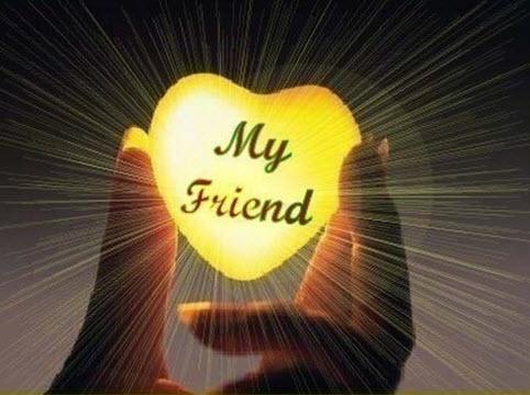 بالصور صور جميله للفيس عن الاصدقاء , بوستات معبرة عن الصداقة 1007 8