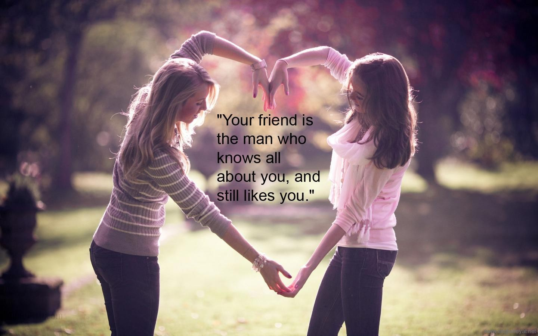 صوره صور جميله للفيس عن الاصدقاء , بوستات معبرة عن الصداقة
