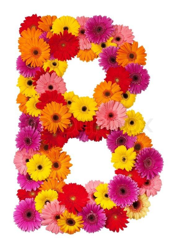 بالصور اجمل الصور حروف , خلفيات حروف رومانسية روعه 1009 7