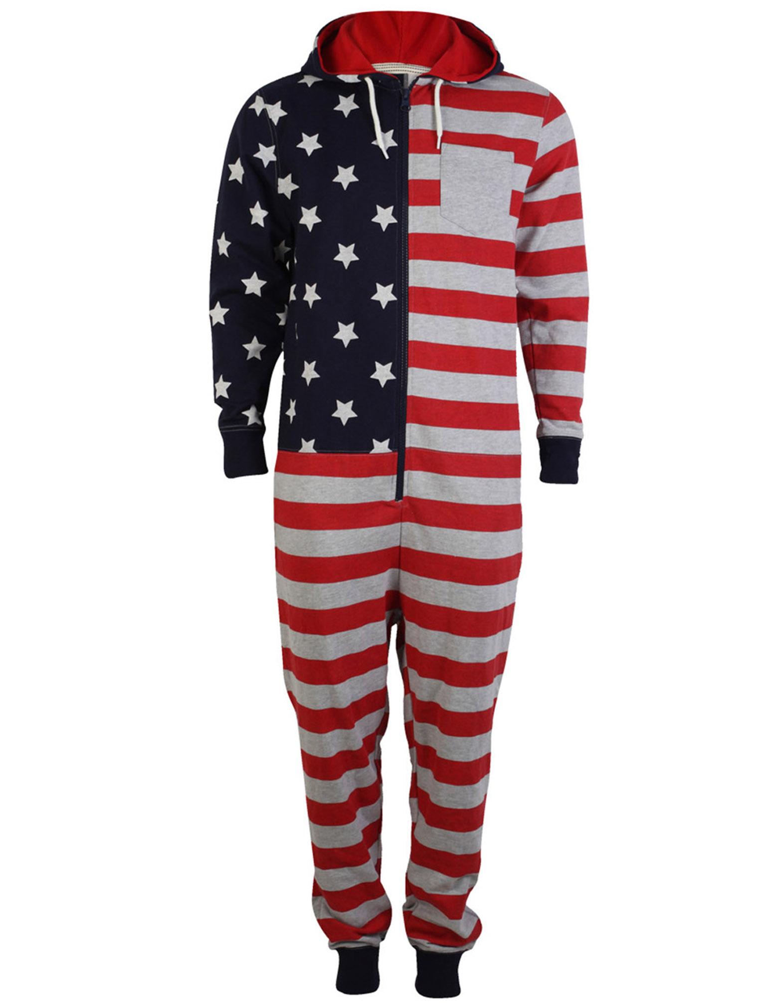 صوره صور بنات لبسه بنطيل علم امريكا , ملابس تحمل علم امريكا