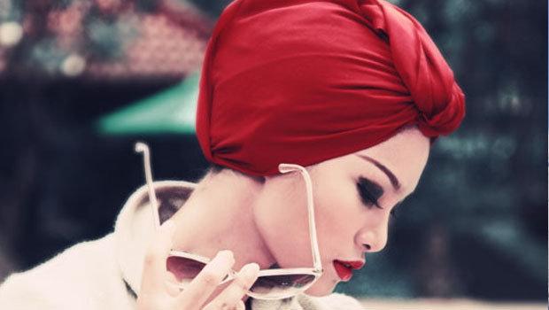 صورة صور بنات محجبات تركي , فتيات بالحجاب التركي