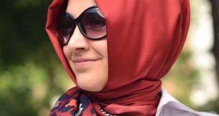 صور بنات محجبات تركي , فتيات بالحجاب التركي