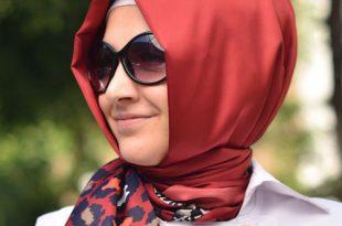 صوره صور بنات محجبات تركي , فتيات بالحجاب التركي