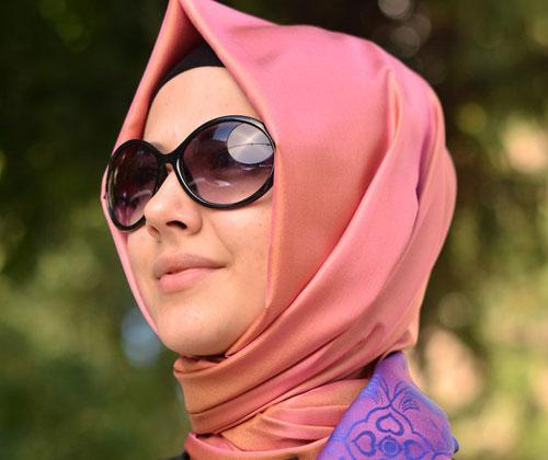 بالصور صور بنات محجبات تركي , فتيات بالحجاب التركي 1021 2