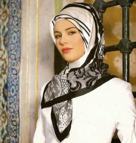 بالصور صور بنات محجبات تركي , فتيات بالحجاب التركي 1021 3