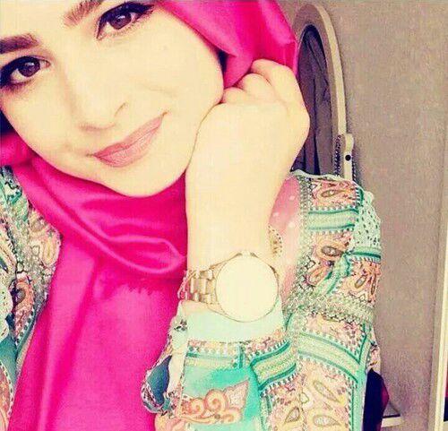 بالصور صور بنات محجبات تركي , فتيات بالحجاب التركي 1021 4