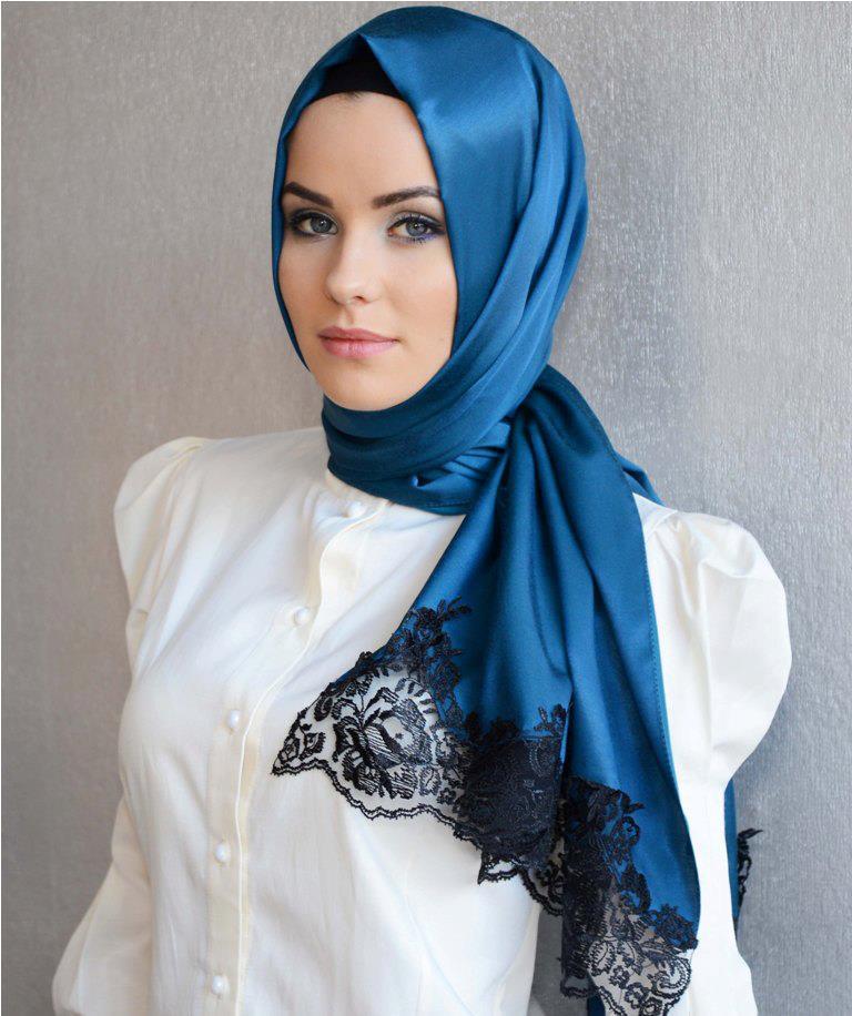 بالصور صور بنات محجبات تركي , فتيات بالحجاب التركي 1021 5