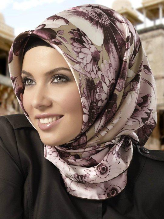 بالصور صور بنات محجبات تركي , فتيات بالحجاب التركي 1021 6