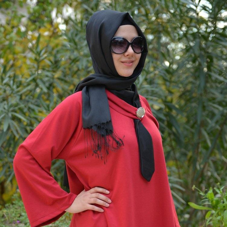 بالصور صور بنات محجبات تركي , فتيات بالحجاب التركي 1021 8