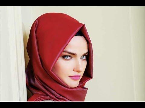 بالصور صور بنات محجبات تركي , فتيات بالحجاب التركي 1021 9