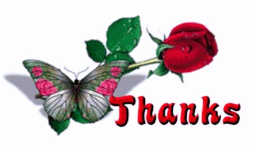بالصور صور شكرا على طلب الصداقه , رسائل لرد قبول الصداقة 1022 5