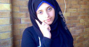 صورة صور بنات محجبات ف سن 19 , فتيات يلبسون الحجاب