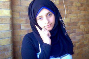 صوره صور بنات محجبات ف سن 19 , فتيات يلبسون الحجاب