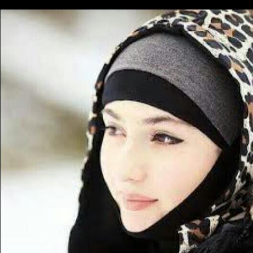 بالصور صور بنات محجبات ف سن 19 , فتيات يلبسون الحجاب 1025 2
