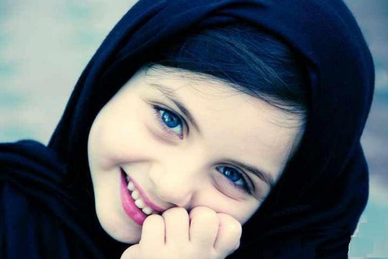 بالصور صور بنات محجبات ف سن 19 , فتيات يلبسون الحجاب 1025 4