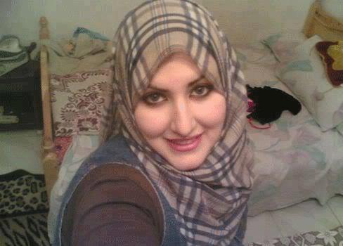 بالصور صور بنات محجبات ف سن 19 , فتيات يلبسون الحجاب 1025 6