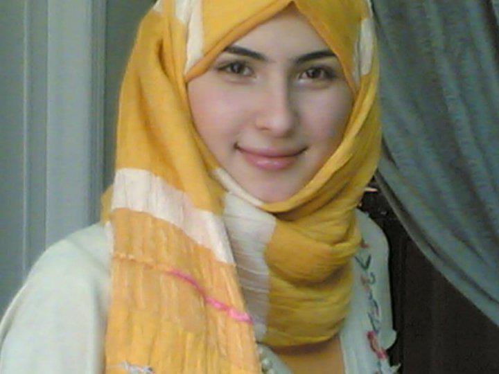 بالصور صور بنات محجبات ف سن 19 , فتيات يلبسون الحجاب 1025 7