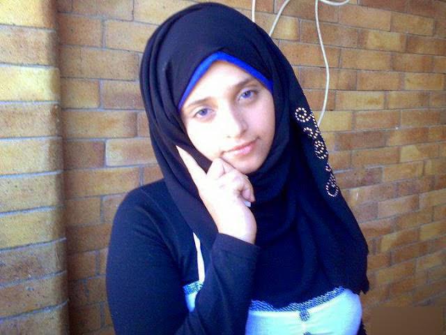 صور صور بنات محجبات ف سن 19 , فتيات يلبسون الحجاب