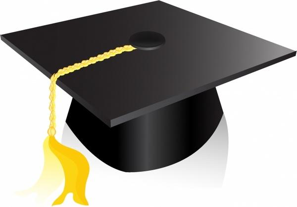 صوره صور شكل كاب التخرج , فرحة الطلاب بالنجاح