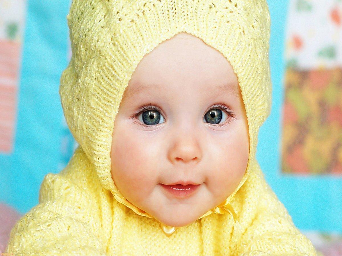 بالصور صور فتيات صغار حلوات , اجمل بنات قمرات 1032 5