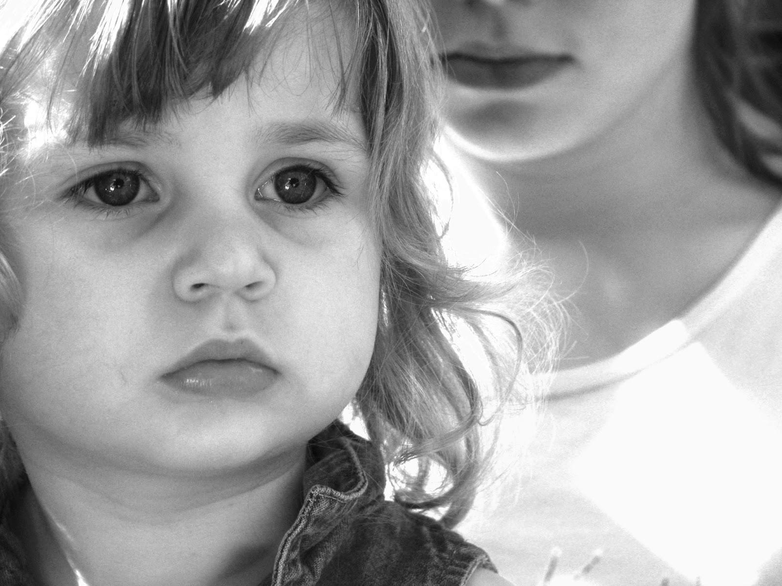 بالصور صور فتيات صغار حلوات , اجمل بنات قمرات 1032 7