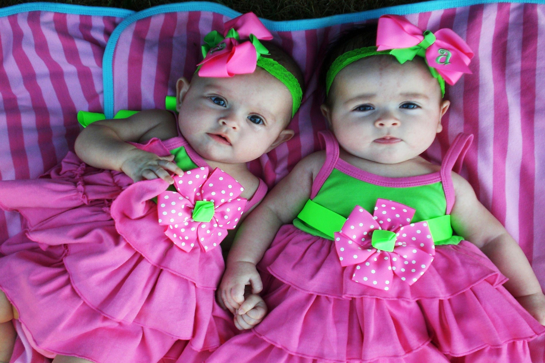 بالصور صور فتيات صغار حلوات , اجمل بنات قمرات 1032 8
