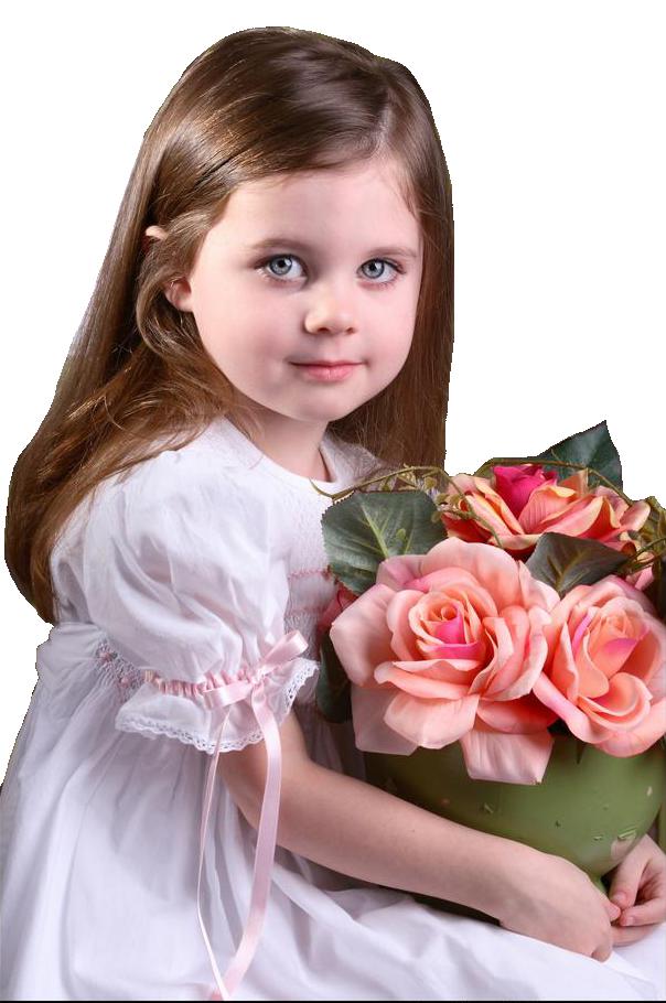 بالصور صور فتيات صغار حلوات , اجمل بنات قمرات 1032