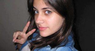 صور بنات عمر 17 سنة , فتيات 17 سنة بالصور