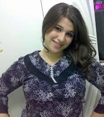 بالصور صور بنات عمر 17 سنة , فتيات 17 سنة بالصور 1036 9