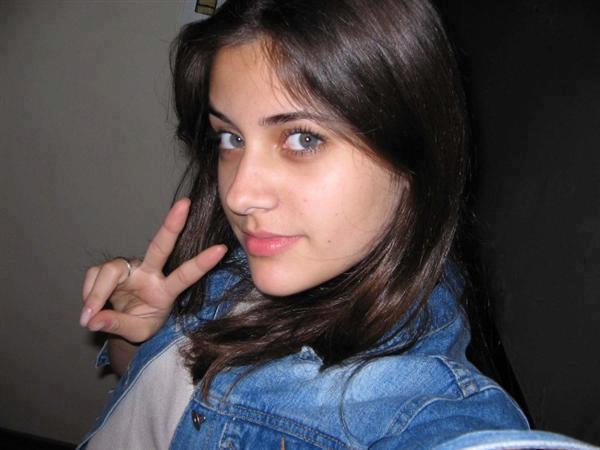 صور صور بنات عمر 17 سنة , فتيات 17 سنة بالصور
