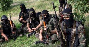صوره صور حماس جديدة , صور حصرية لرجال حركة حماس