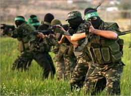 بالصور صور حماس جديدة , صور حصرية لرجال حركة حماس 1039 2