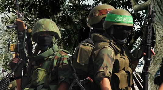 بالصور صور حماس جديدة , صور حصرية لرجال حركة حماس 1039 3