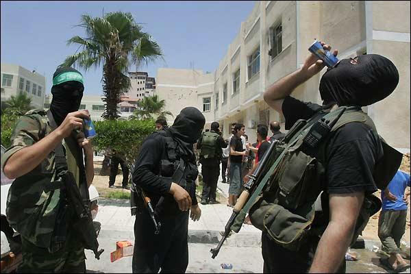 بالصور صور حماس جديدة , صور حصرية لرجال حركة حماس 1039 4