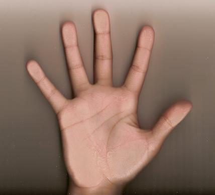 صوره صور اصابع نساء , اصابع نساء رقيقة و مميزة