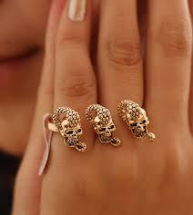 بالصور صور اصابع نساء , اصابع نساء رقيقة و مميزة 1040 3