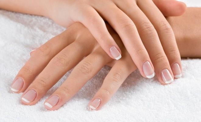 بالصور صور اصابع نساء , اصابع نساء رقيقة و مميزة 1040 4