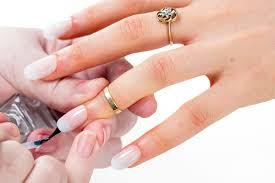 بالصور صور اصابع نساء , اصابع نساء رقيقة و مميزة 1040 6