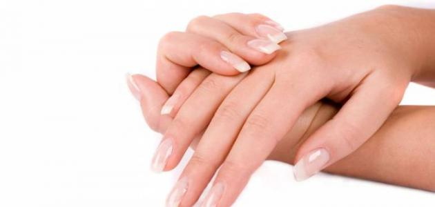بالصور صور اصابع نساء , اصابع نساء رقيقة و مميزة 1040 7