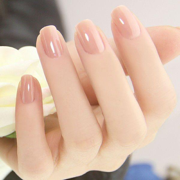 بالصور صور اصابع نساء , اصابع نساء رقيقة و مميزة 1040