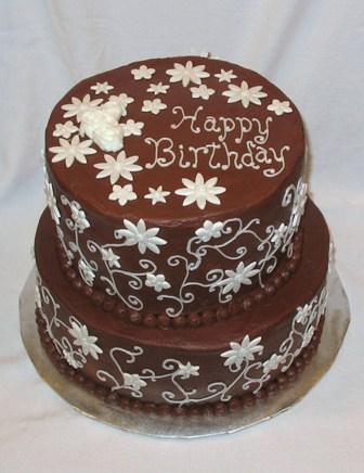 بالصور صور اروع تورتة عيد ميلاد , اجدد اشكال تورتات اعياد الميلاد 1041 10