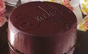 بالصور صورة تورتة شوكولاته , صور تورتة اعياد ميلاد بالشيكولاتة 1049 6