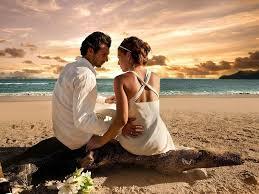 صور صور حب جامدة , اجمد صور الحب و العشق