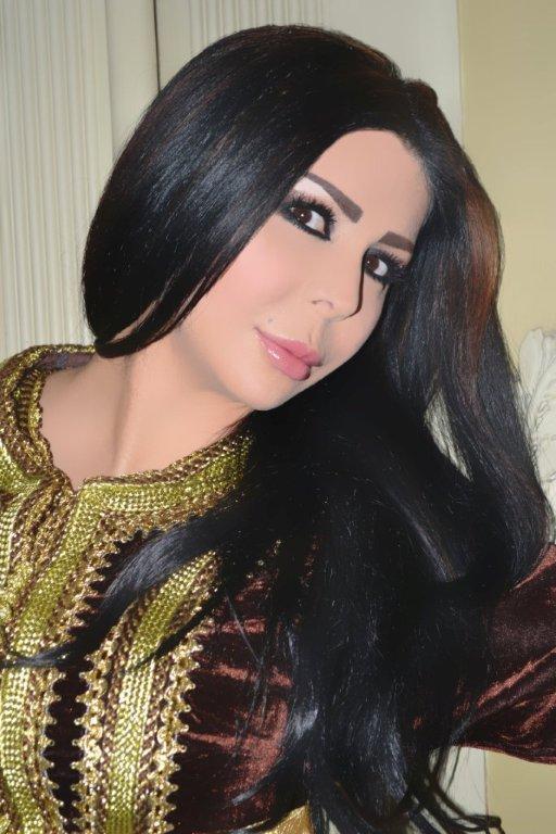 بالصور صور بنات مغربيه , شاهد بالصور جمال المراة المغربية 1055 3