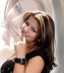 بالصور صور بنات مغربيه , شاهد بالصور جمال المراة المغربية 1055 8
